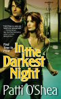 Cover of In the Darkest Night