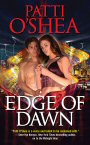 Cover of Edge of Dawn