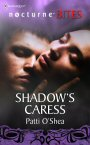 Cover of Shadow's Caress