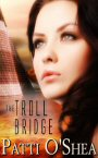 Cover of The Troll Bridge